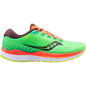 saucony Guide 13 Chaussures Homme, mutant